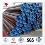 30 pulgadas 25m m API 5L X52 atornillaron el tubo del conductor del extremo