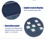 Высокий эффективный биологический прибор для отборки проб воздуха с цифровой индикацией Fkc-3 Sugold
