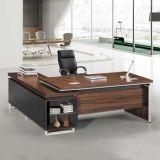Mesa executiva com mobília de escritório do baixo preço da alta qualidade