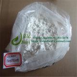 Nandrolone steroide di vendita caldo Phenylpropionate del Npp per sviluppo del muscolo