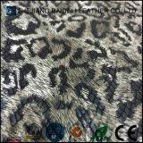 Het speciale Synthetische Leer van het Ontwerp voor Dame Bags/Portefeuille/Doek/Kledingstuk/het Leer van Handschoenen