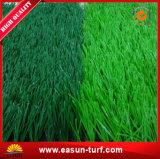 最も大きい製造業者のフットボールのための人工的な草のカーペット
