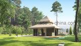 Aangepaste Aman Tent voor Resort