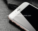 Accessoires antichoc de cellules/téléphone mobile de protecteur d'écran en verre Tempered pour iPhone6