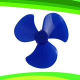 12 pouces de DC12V de Tableau de ventilateur solaire de ventilateur (FT-30DC-B)