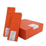 Prüfung-industrieller Röntgenstrahl-Film Ixq100HD 80mmx305m