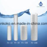 PS van de fabriek de Patroon van de Filter van het Water