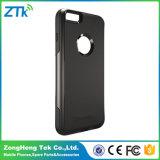 Caja negra del teléfono móvil 4.7inch para el iPhone 6