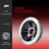 Honda Cg125를 위한 Cg125 클러치 센터 & 클러치 압력판