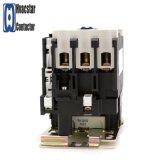 Cjx2-5011 220V 자석 AC 접촉기 산업 전자기 접촉기