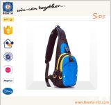 새로운 형식 스포츠 어깨에 매는 가방 기능적인 어깨에 매는 가방