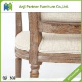 2016新しく快適な普及した現代木の椅子(Judy)