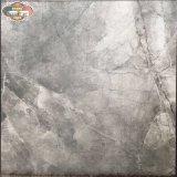 600*600mm Tintenstrahl-wasserdichtes Badezimmer-rustikale keramische Fußboden-Fliese