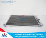 Condensatore per Nissan per Tiida (07-) /G12 con l'OEM 92110-1u600/EL000/Ax800