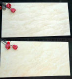 Mattonelle piene di pietra naturali della porcellana del pavimento del marmo del corpo del materiale da costruzione 60X120cm di Foshan