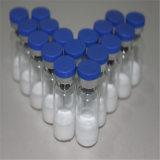 Hormonas inyectables Ipamorelin 2mg/Vial del péptido para el crecimiento del músculo