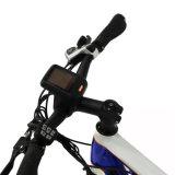 2017 Bike новой индикации LCD рамки алюминиевого сплава дискового тормоза батареи лития мотора DC Hongdu En15194 Burshless электрический