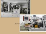 Trecciatrice di legno automatica del bordo Tc-60b