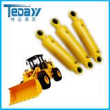 Nette Qualität hydraulisch für Verkauf vom chinesischen Lieferanten