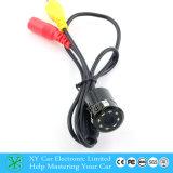 Visione notturna calda della macchina fotografica LED dell'automobile con 8LED Xy-1289