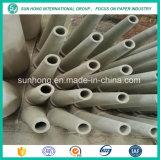 最上質のステンレス鋼のパルプの洗剤