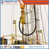Tubi flessibili del petrolio/tubo flessibile Drilling del Kelly