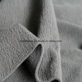 双方Antipillingが付いている接着のマイクロ羊毛