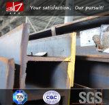 Feixe padrão do competidor do preço ASTM H