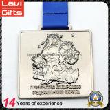 最もよい価格のカスタムロシアヒグマのスポーツメダル