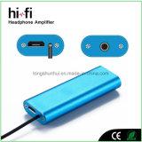 ヘッドホーンのスマートな電話のための卸し売り小型ハイファイオーディオ・アンプの専門家