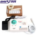 歯科クリニックの使用の電気携帯用歯科計数装置