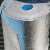 [إكسب/ب] زبد يحاك رقيقة معدنيّة عزل