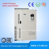 Inversor universal de V&T para el ventilador y la bomba E5-P 0.4-450kw - HD