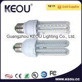 ワンストップ中国人LEDの製造者! LEDのトウモロコシの球根12Wの高性能7000k