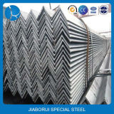 316 Stainless Steel Unequal/Equal Angle Steel Bar