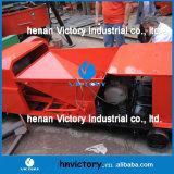 Precast 1.5m/Min Prestressed пол бетонной плиты делая машину для сбывания