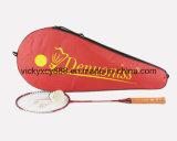 De Waterdichte Zak van uitstekende kwaliteit van de Houder van de Racket van het Badminton (CY3595)