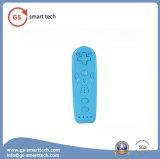 Uso alejado del regulador para la palanca de mando Wii Nintendo de Wii