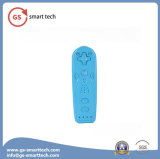 Controlador Uso a distancia para Wii Nintendo Wii Joystick