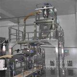 Zsl van uitstekende kwaliteit - III High-Efficiency Vacuüm het Voeden van de Reeks Machine