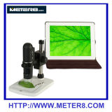 Microscópio do USB de UM018 Digitas ou microscópio