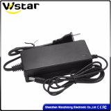 60W Laptop Switching Power Supply Adapter