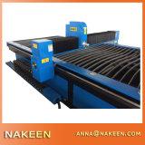 Taglierina del plasma di CNC di /Bench della Tabella di buona qualità