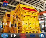 석탄을%s 충격 쇄석기 기계 그리고 분쇄 장비