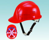 中東タイプ安全ヘルメットY014