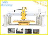 Automatische Steinausschnitt-Maschine für Fußboden-Fliesen/Küche Eitelkeit-Oberseiten (HQ400/600/700)
