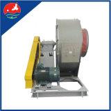 Ventilador industrial fuerte del aire de extractor del arrabio
