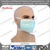 Maschera di protezione chirurgica dell'ospedale Bfe99 del ciclo a gettare del legame