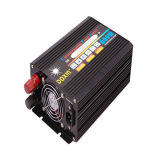 Invertitore modificato 600W dell'onda di seno di Doxin con UPS&Charger