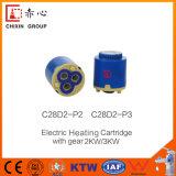 Válvulas del agua del fregadero (C35P2-F2)